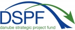 "S-a lansat ""Danube Strategic Project Fund"""