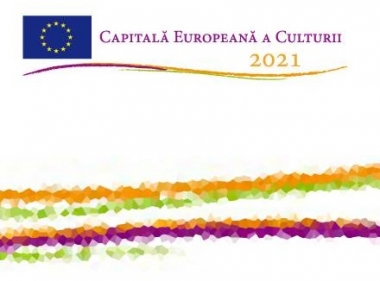 4 Romanian cities shortlisted for the title of European Capital of Culture 2021 in Romania